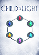 Child of Light™ - Tumbled Oculi Pack