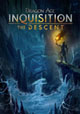 Dragon Age™: Inquisition- The Descent