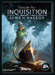 Dragon Age™: Inquisition – Jaws of Hakkon