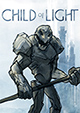 Child of Light™ - The Golem's Plight Pack