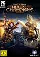 Might & Magic Duel of Champions - Anfängerpaket