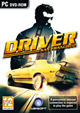 Driver® San Francisco - Edition Deluxe Digitale
