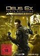 Deus Ex: Human Revolution™ - Director's Cut