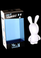 """DoItYourself"" Rabbids Eeerz"