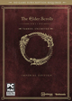 The Elder Scrolls Online®: Tamriel Unlimited™ - Imperial Edition