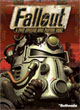 Fallout®: A Post Nuclear Role Playing Game