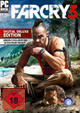 Far Cry 3 - Digital Deluxe