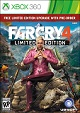 Far Cry® 4 – Limited Edition