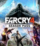 Far Cry® 4 – Season Pass