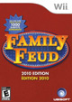 Family Feud® 2010 Edition