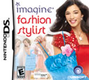 Imagine® Fashion Stylist