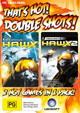 Tom Clancy's H.A.W.X.® 1 & 2