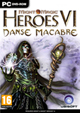Might & Magic® Heroes® VI - Danse Macabre Adventure Pack