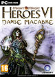 Might & Magic® Heroes® VI - Danse Macabre Adventure Pack (DLC)