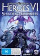 Might & Magic® Heroes® VI - Shades of Darkness