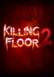 Killing Floor 2 (Early Access)