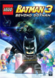 LEGO® Batman™3: Beyond Gotham