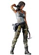 Tomb Raider Lara Croft - Figurine - Square Enix