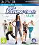 Mein Fitness-Coach Club