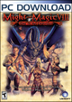 Might and Magic® VIII: Day of the Destroyer