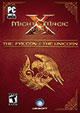 Might & Magic® X Legacy - The Falcon and the Unicorn DLC