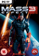 Mass Effect™ 3 - Digital Deluxe Edition