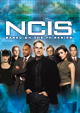 NCIS: BASED ON THE TV SERIES