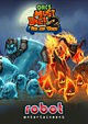 Orcs Must Die! 2 Fire and Water Booster Pack