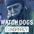Watch_Dogs - Conspiracy (DLC)