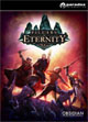 Pillars of Eternity: Hero Edition