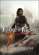 Prince of Persia The Forgotten Sands™ Edition Deluxe