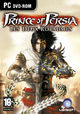 Prince of Persia® Les Deux Royaumes
