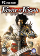 Prince of Persia® I Due Troni™