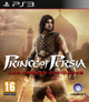 Prince of Persia® Las Arenas Olvidadas - Collector Edition