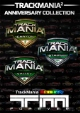 TRACKMANIA² ANNIVERSARY COLLECTIONS FOREVER