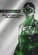Tom Clancy's Splinter Cell Blacklist™ - Die 5th Freedom Silver-Edition