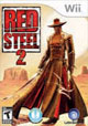 Red Steel® 2 pour Wii MotionPlus™