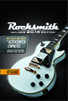Rocksmith® 2014 Edition - No Cable