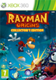 Rayman® Origins - Collector Edition