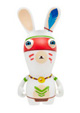 Indian Artoyz - Raving Rabbids - Regreso al Pasado