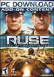 R.U.S.E.™ The Chimera DLC Pack