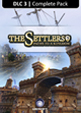 The Settlers 7 Paths to a Kingdom DLC 3 - Ensemble Complet
