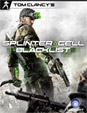 Tom Clancy's Splinter Cell Blacklist™ - Ultimatum Editie