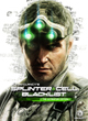 Tom Clancy's Splinter Cell Blacklist™ - The 5th Freedom Silver Editie