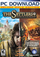 The Settlers 7: Paths to a Kingdom™- Deluxe Gold Edition