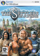 The Settlers: Construye tu Imperio