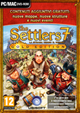 The Settlers®: La Strada verso il Regno - Gold Edition