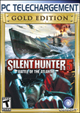Silent Hunter®: Battle of the Atlantic Édition Gold