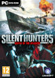 Silent Hunter 5: Battle of the Atlantic - Edition Collector