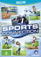 Sports Connection™